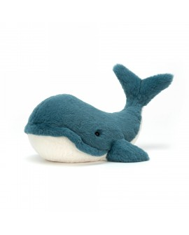 baleine Wally PM