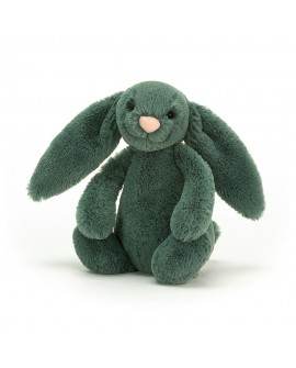 Bashful Forest lapin PM