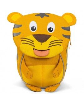 sac à dos GM Theo tigre