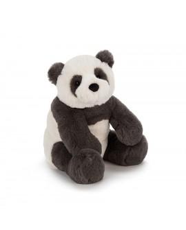 Benoit panda Cub GM
