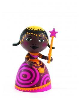 Arty Toy Nilaja