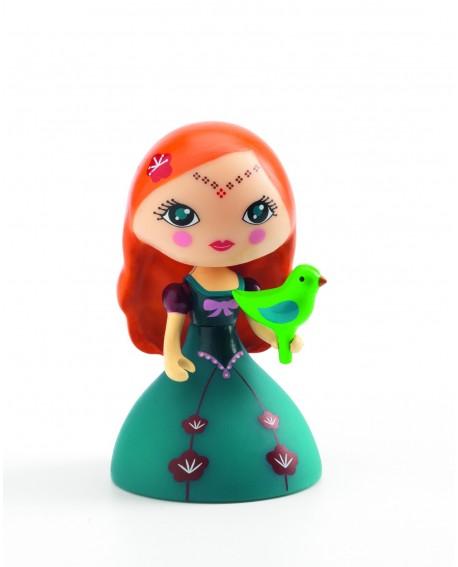 Arty Toy Fedora