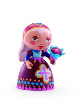 Arty Toy Anouchka