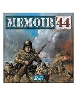 Memoire '44
