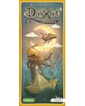 Dixit Daydreams 5