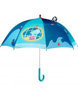 parapluie Arnold