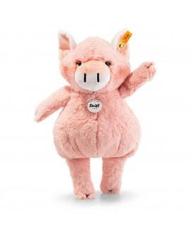 cochon Pigilee
