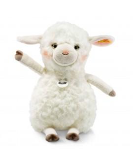 agneau Lambaloo