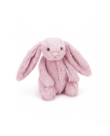 bashful tulip lapin medium