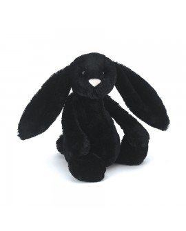 bashful treacle lapin medium