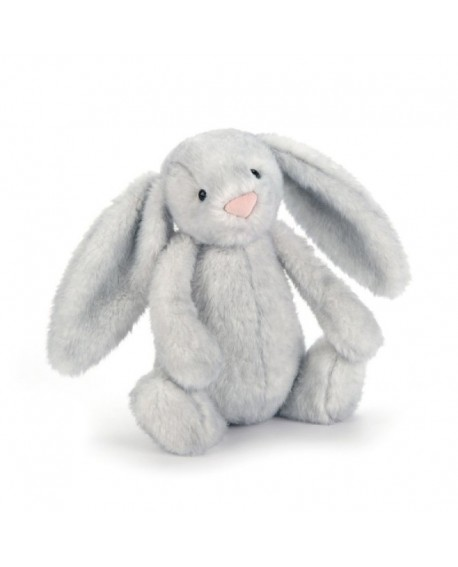 lapin birch petit bashful