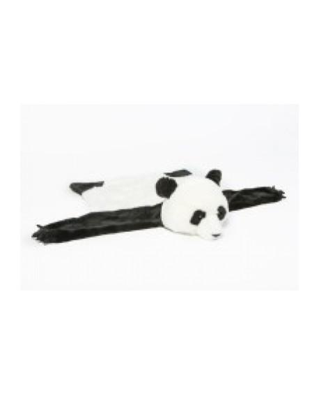 déguisement panda