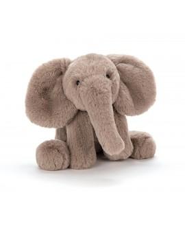 Smudge elephant