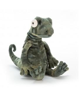 Gary Gecko