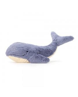 baleine Wilbur GM