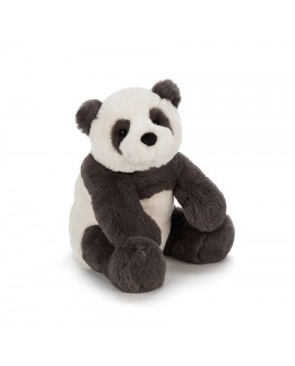 Harry panda Cub PM