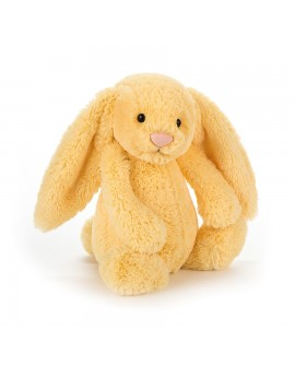 bashful lemon lapin PM