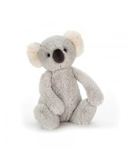 basful koala medium