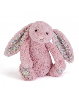 blossom tulip lapin medium