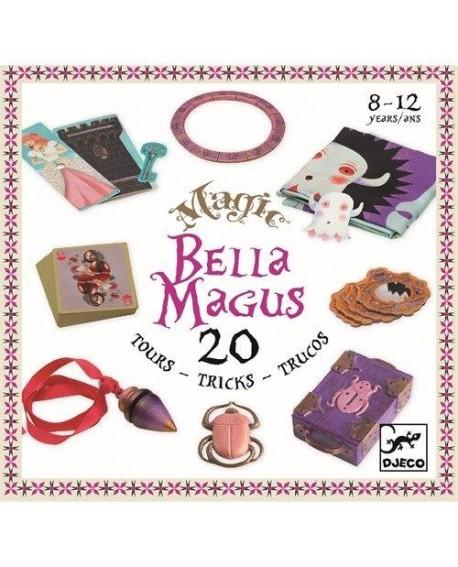 Bella Magus