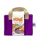 MyMat : Tapis de jeux mathématique