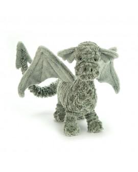 drake dragon PM