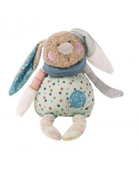 poupée lapin  - jolis trop beaux
