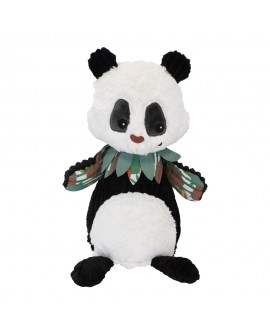 Rototos le panda , original