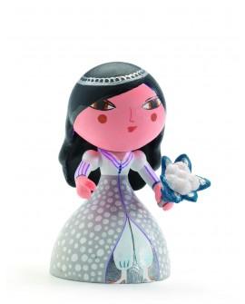 Arty Toy Ophelia