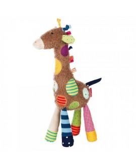 Girafe Sweety