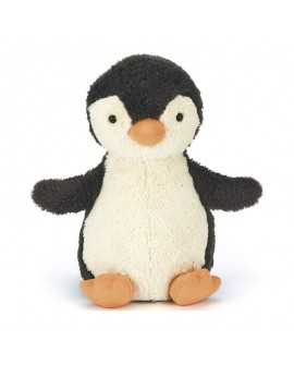 pingouin medium