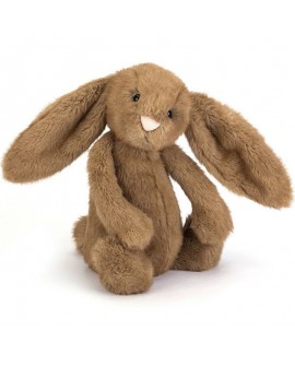 Bashful maple lapin medium