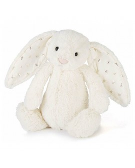 Bashful twinkle lapin petit