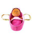 bébé Zoé - lilliputiens