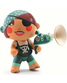 arty toy caraiba