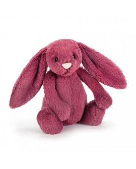 bashful berry lapin medium