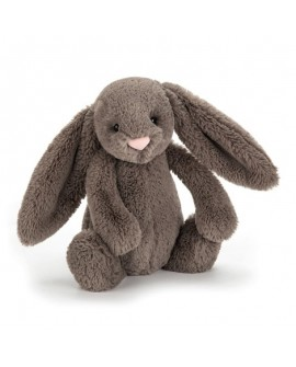 bashful truffle lapin medium