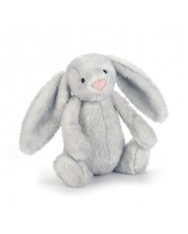 bashful birch lapin medium