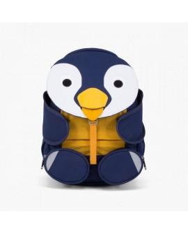 sac à dos GM pingouin