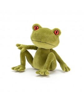Tad grenouille PM