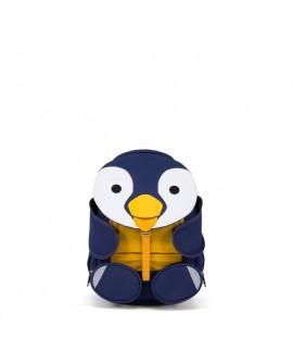 sac à dos PM pingouin