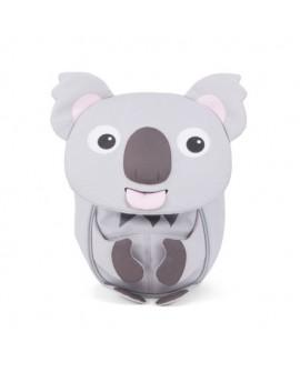 sac à dos PM koala
