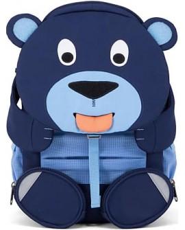 sac à dos GM Bela ours