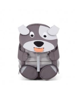 sac à dos GM Dylan chien