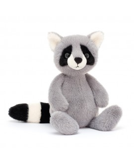 whispit racoon 26cm
