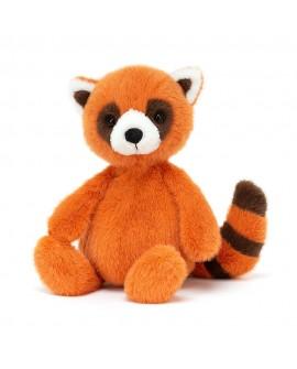 whispit panda roux 26cm