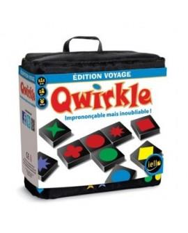 qwirkle voyage
