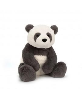 Harry panda Cub PM