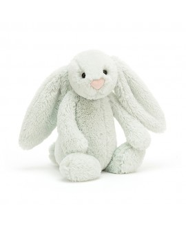 Bashful Seaspray Bunny PM