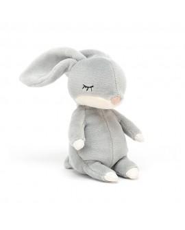 Minikin Bunny